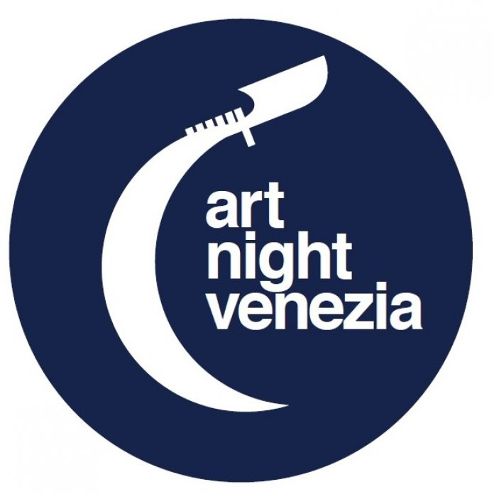 Art Night 2019